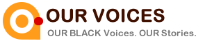 OurBlackVoices