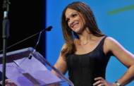 Melissa Harris-Perry Joins ELLE.com as Editor-at-Large