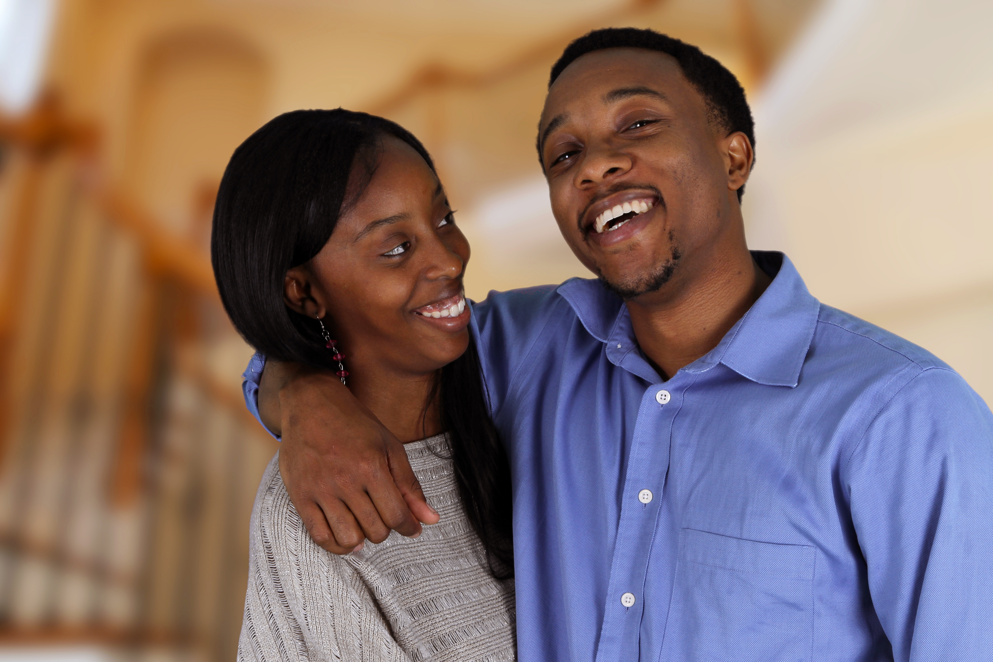 4 Romantic Compromises You Should Expect in Relationships