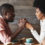 3 Benefits of 'Power Dating' Your Partner