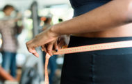 5 THINGS TO AVOID IF YOU'RE TRYING TO LOSE WEIGHT
