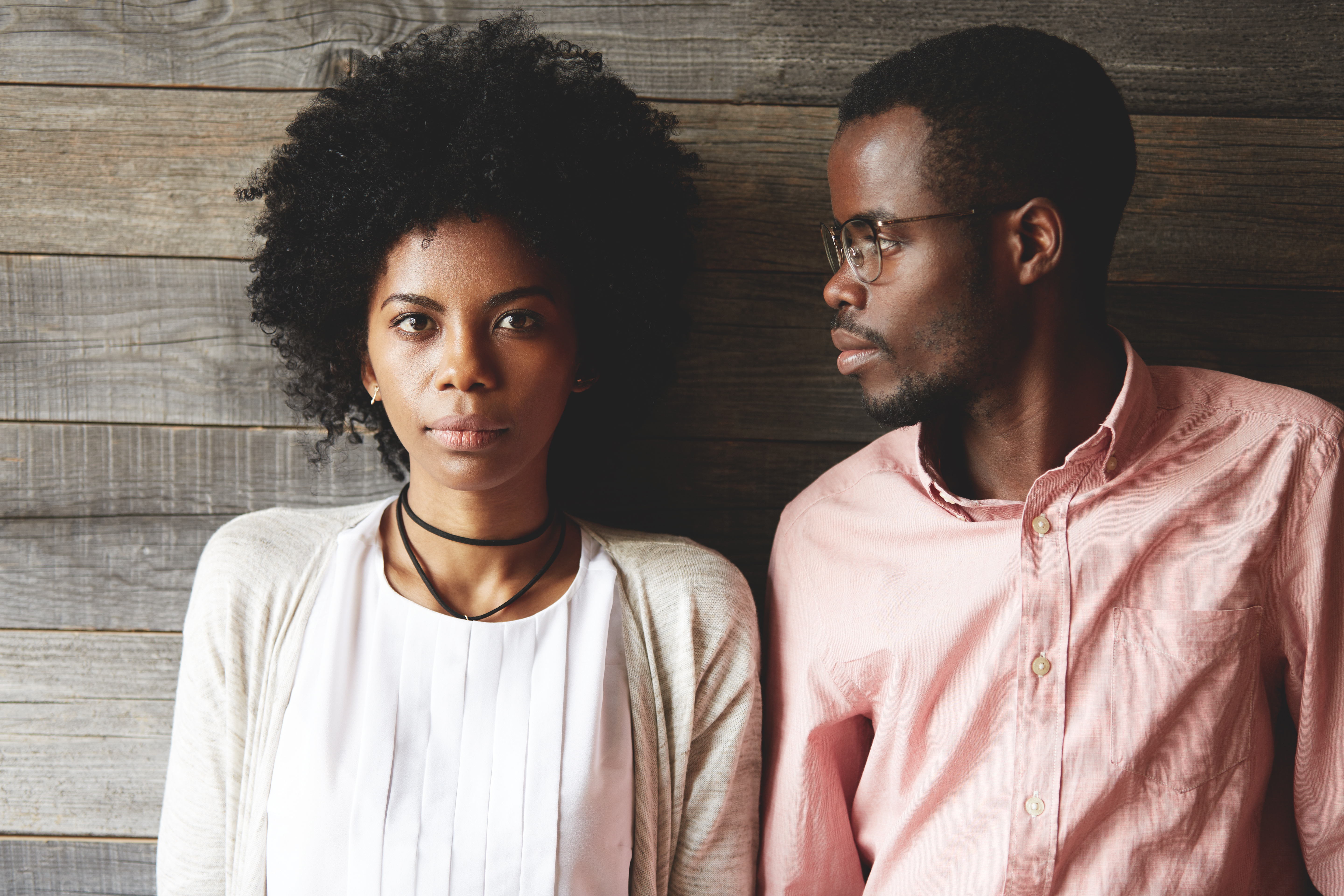5 Ways Tell If You Are In An Artificial Commitment