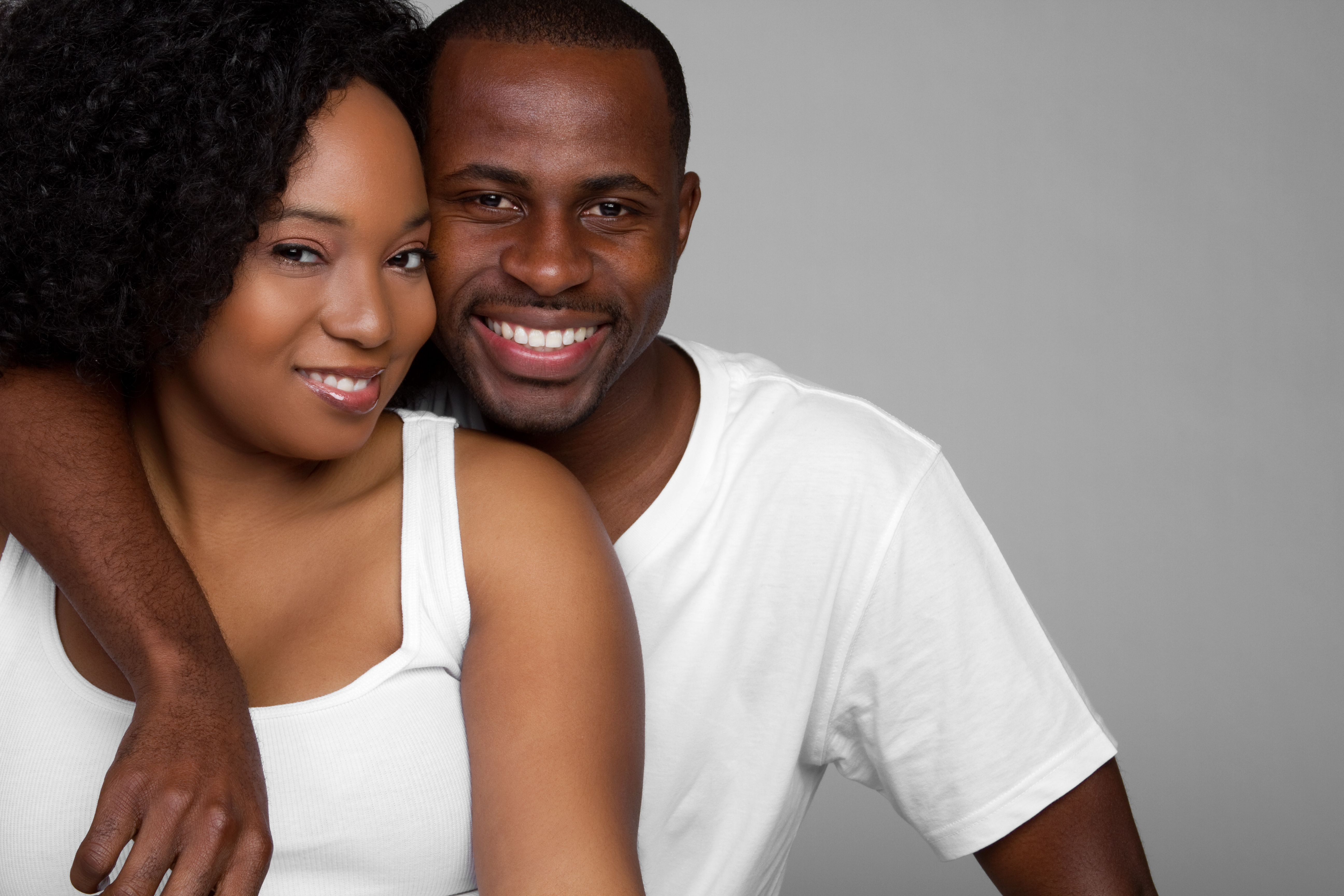 4 Reasons 'Living Apart Together' May Be Better Before Marriage