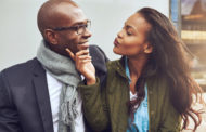 6 Ways To Know If You Are Dating or Just