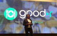 Black Female Tech Entrepreneur Creates Real-Time Food Rescue App To Address Hunger
