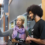 Colin Kaepernick Donates Money to Meals on Wheels After Trump Cuts Their Budget