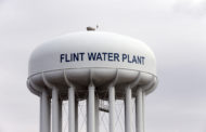 Flint Residents Will Have To Wait Two More Years For Clean Water, According To Mayor