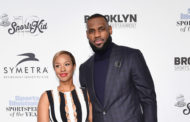 LeBron James Apologizes To His Wife Savannah