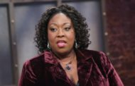 Loni Love Opens Up About Suffering A Heartbreaking Miscarriage [VIDEO]