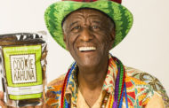 5 Black-Owned Food Brands to Look For In Your Local Stores