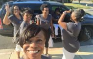 Black women kicked off Napa Valley Wine Train settle for amount...