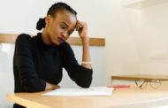 7 Stress Hacks You Can Use in the Next 5 Minutes