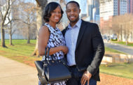 Black-Owned Handbag Brand, Gregory Sylvia, Continues to Grow and Give Back