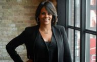 Female Chicago Restauranteur Is Winning In A White Male-Dominated Industry