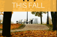 47 SCHOLARSHIPS TO APPLY TO BEFORE THE END OF FALL