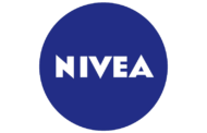 Nivea Faces Backlash for Racist Ad