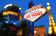 TRAVEL ALERT | Washington DC to Las Vegas for only $40 roundtrip and more...
